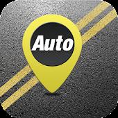 MeterDown™ Mumbai Auto