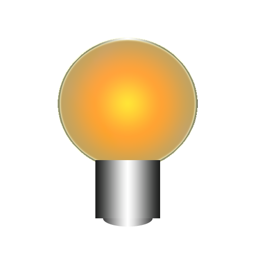 光夜 工具 App LOGO-APP試玩