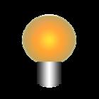 Light Night icon