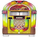 Juke Box Doo Wop Songs icon