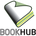 BookHUB Reader icon