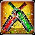 Bottle Smasher(Breaker) icon