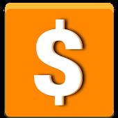 Cheque Pro (Budget Planner)