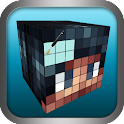 Skin Maker for Minecraft icon