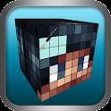 Skin Maker for Minecraft icon