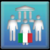 Audioguida Napoli (ITA)
