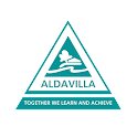 Aldavilla Primary School icon