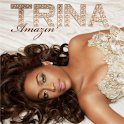 Trina logo