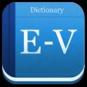 Từ Điển Anh Việt - Vlook icon