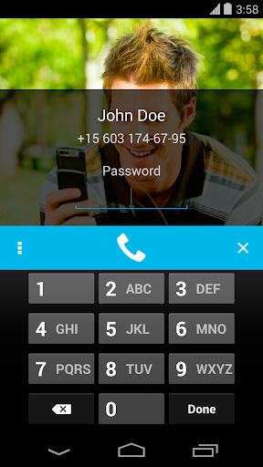 玩通訊App Call Confirm PRO - 発信確認免費 APP試玩