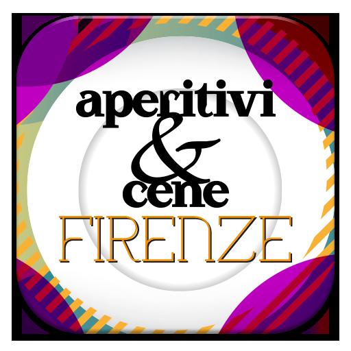 Aperitivi & Cene Firenze