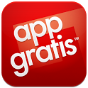 AppGratis - Old Version icon