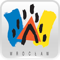 Wroclaw City Guide icon