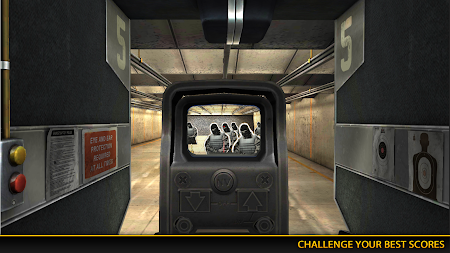 Gun Club Armory 1.2.0 screenshot 327526