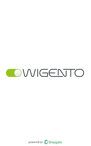 Wigento Gadgets and More