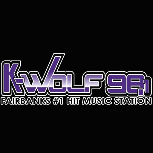 KWOLF 98-1 FBX #1 HIT MUSIC 音樂 App LOGO-APP試玩