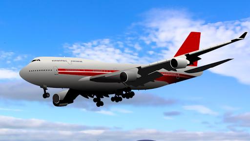 免費下載模擬APP|飛行遊戲 app開箱文|APP開箱王