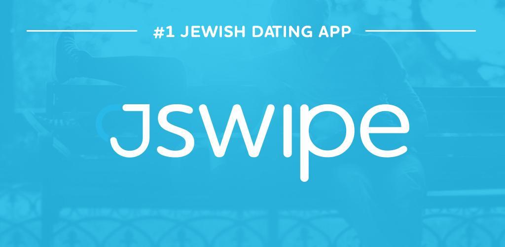 Services de matchmaking juif