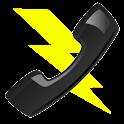Fastest Contact Caller icon
