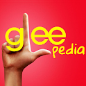 Gleepedia icon