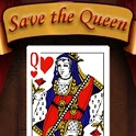 Save the Queen Now icon