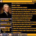 Presidential Notes icon