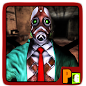 Dr.Slender Episode 1 Escape icon