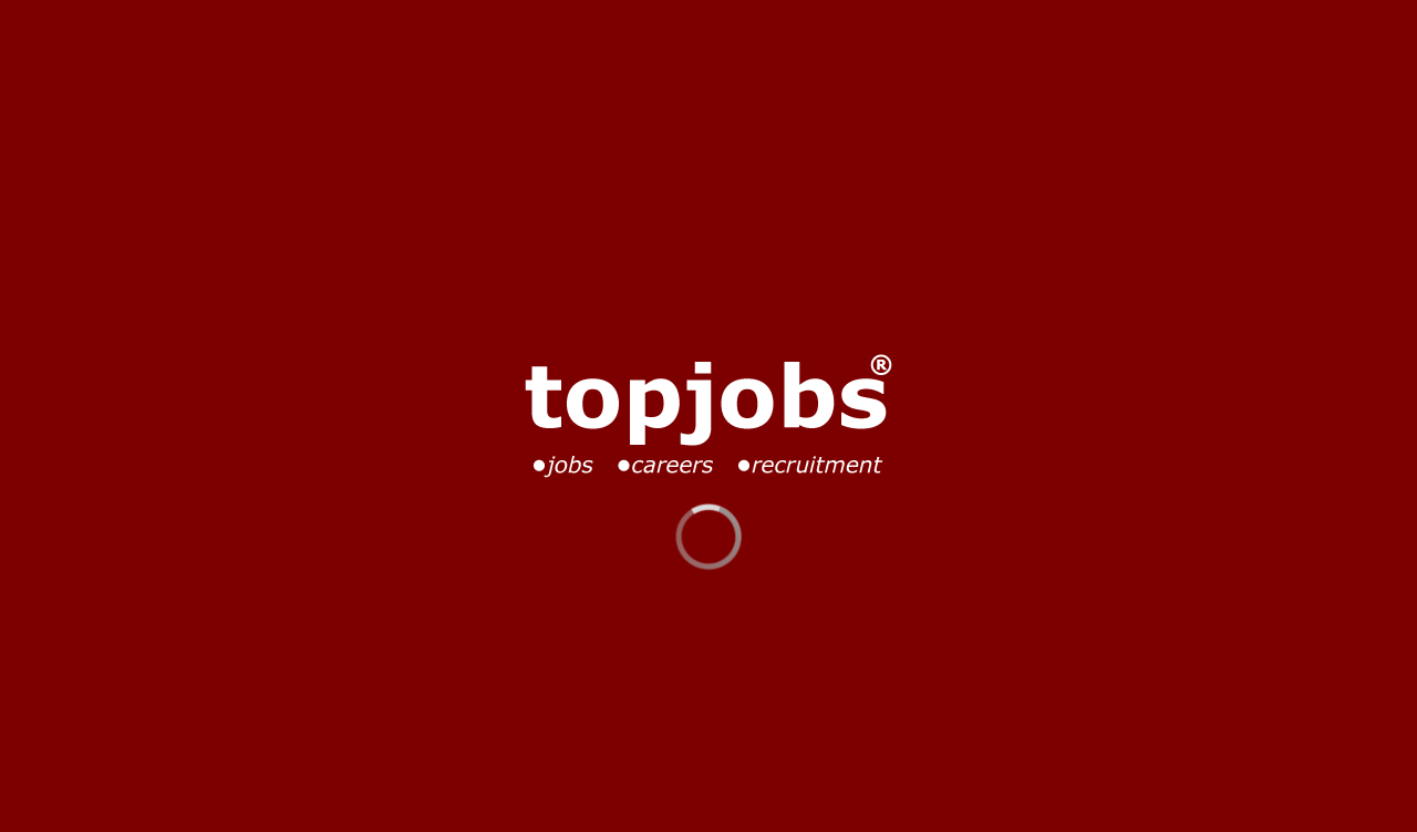 topjobs android apps on google play topjobs screenshot