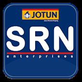 SRN Enterprises