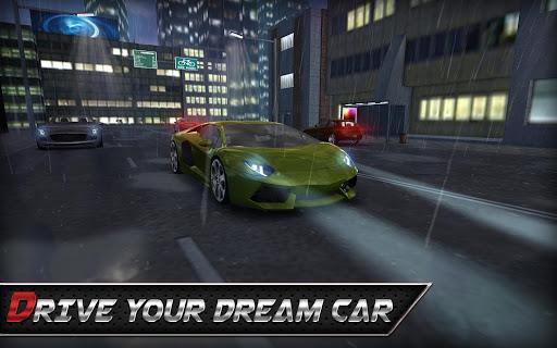 Real Driving 3D 1.6.1 screenshots 13