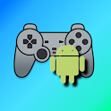 Droid Controll icon