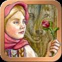 The Fairy Tale Tarot icon