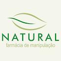 Natural Farmácia icon