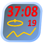 Activity Assistant icon