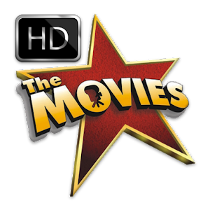 Movies HD ดูหนังออนไลน์ - Google Play App Ranking and App Store Stats