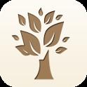 좋은글모음 (명언,사랑,우정) icon