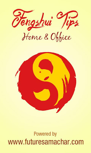 FengShui Tips : Home Office