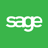 Sage Fiscal