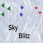 Sky Blitz icon