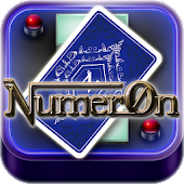 Game Numer0n APK for Kindle