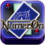 Download Android Game Numer0n for Samsung