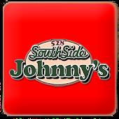 Southside Johnny's