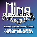 Nina Looks