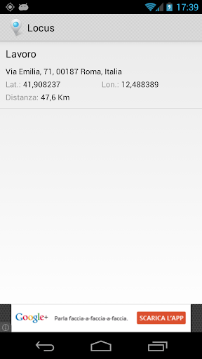 旅遊必備APP下載 Locus 好玩app不花錢 綠色工廠好玩App
