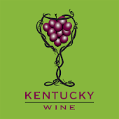 Kentucky Wine Trails