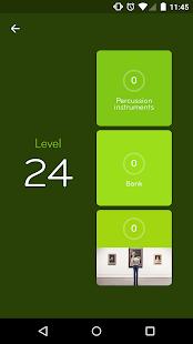 94% for PC-Windows 7,8,10 and Mac apk screenshot 5