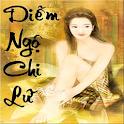 Diễm Ngộ Chi Lữ (hot) logo