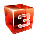 Glass Tower 3 icon