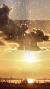 Sunshower HD screenshot 0