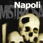 Guida a Napoli Misteriosa